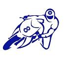 Transmarán Logo
